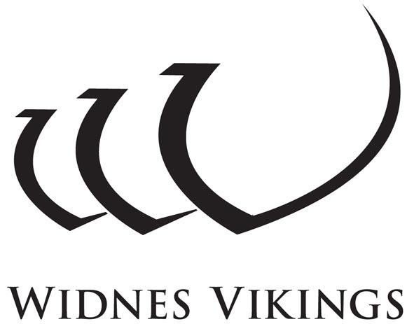 Vikings fixture time change