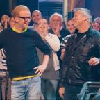 Runcorn and Widnes World: Viewers switch off as revamped Top Gear fails to impress