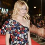Runcorn and Widnes World: Sienna Miller opens up about life after therapy and her desire for more children