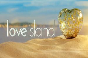 Love Island looking for singletons to appear in new series