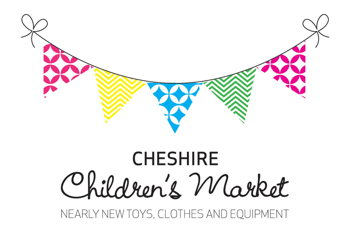 Cheshire Children's Market