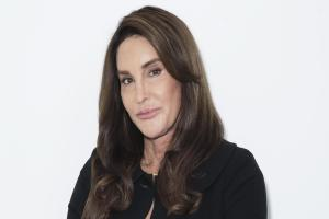 Caitlyn Jenner 'disappointed' after ex-wife Kris hits out at 'made up' memoir