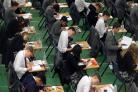 Heads warn test and exam results 'can be manipulated by politicians'