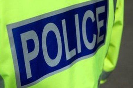 Detectives have charged an 18-year-old man from Widnes with an attempted robbery in Castlefields