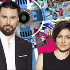 Runcorn and Widnes World: It's back: Big Brother's return date has been confirmed!