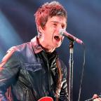 Runcorn and Widnes World: I don't particularly like my hit Wonderwall, says Oasis's Noel Gallagher