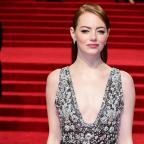 Runcorn and Widnes World: Emma Stone