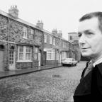 Runcorn and Widnes World: Tony Warren, the creator of Coronation Street (ITV)