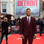 Runcorn and Widnes World: John Boyega: I find it hard to gather my thoughts on Charlottesville violence