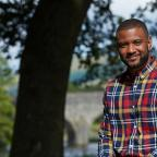 Runcorn and Widnes World: JB Gill (BBC)