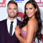 Runcorn and Widnes World: Love Island's Jessica Shears and Dom Lever engaged after three months (Ian West/PA)