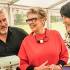 Runcorn and Widnes World: 'Why is she on Bake Off?' Prue Leith's sweet confession confuses fans (Channel 4/PA)