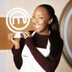 Runcorn and Widnes World: Angellica Bell crowned the winner of Celebrity MasterChef (BBC/PA)