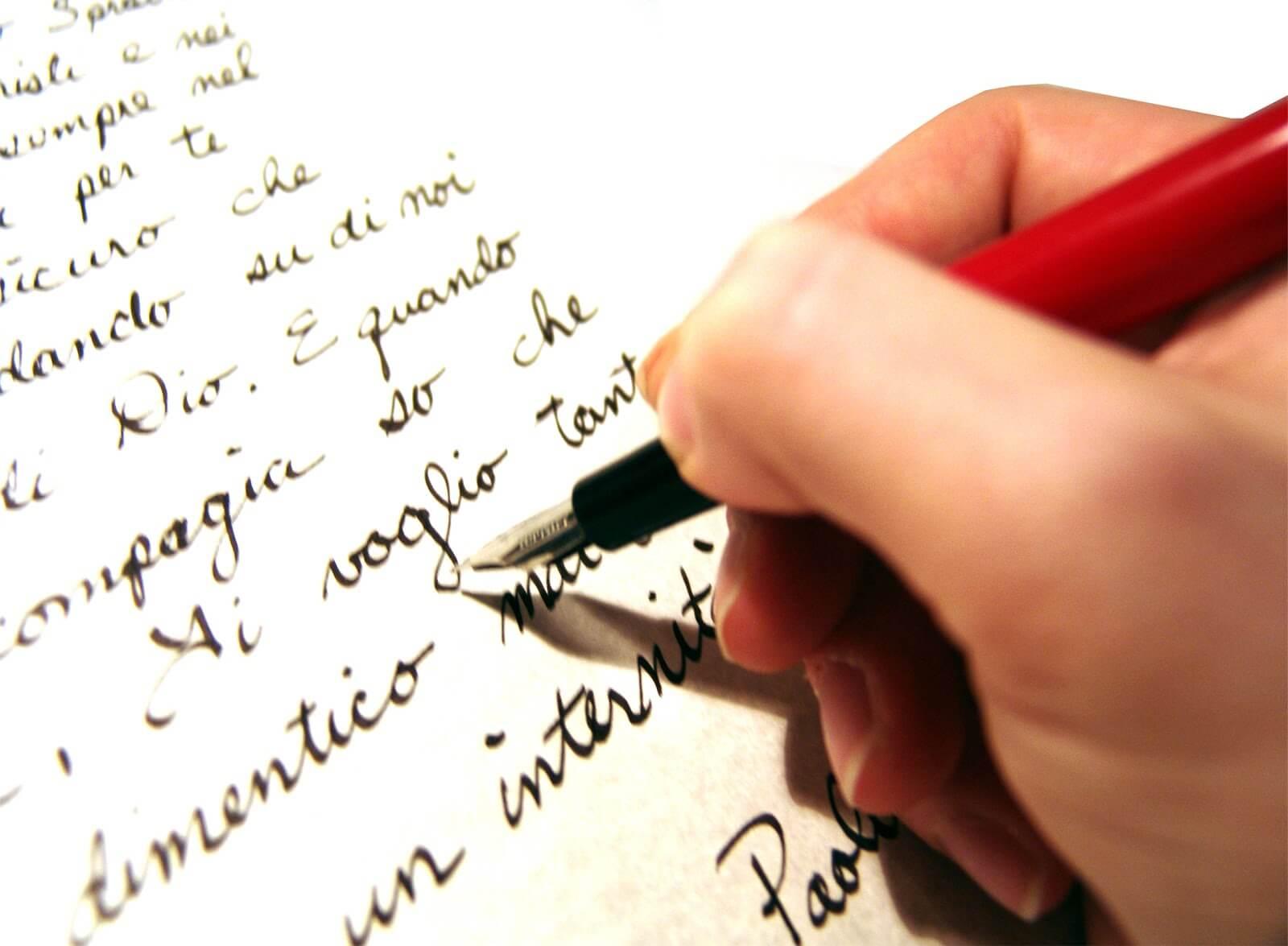 Free creative writing workshops at Halton libraries | Runcorn and ...