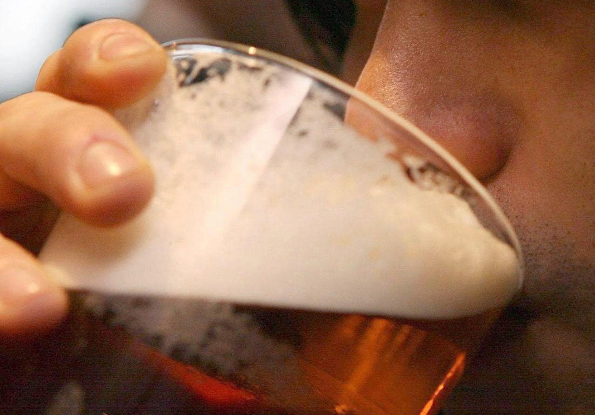 Young people under 18 warned they could face prosecution for using fake or borrowed identity documents to buy alcohol