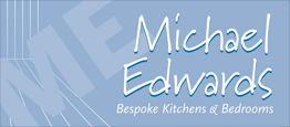 M P EDWARDS LTD
