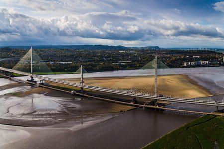 Could loophole stop charges on Mersey Gateway bridge?