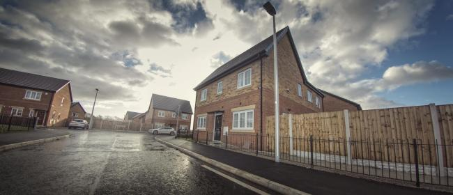 New Halton Housing Website Offers Homes To Rent And Buy Runcorn
