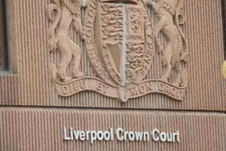 When unanimous verdicts were returned by the Liverpool Crown Court  jury of five women and seven men the victims and their supporters struggled to keep their relief in check
