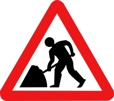 To carry out the work safely Earle Road will be closed at its junction with Ashley Way and Watkinson Way for up to 10 weeks.