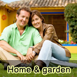 Runcorn and Widnes World: Home and garden features and supplements