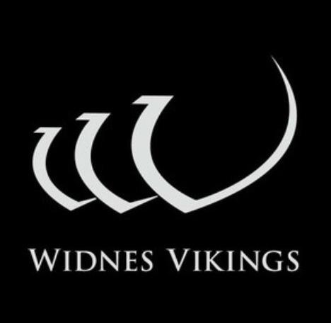 Get in - Widnes Vikings have been saved!