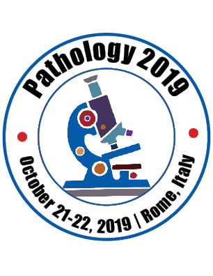 18th International Conference on Pathology & Cancer Epidemiology