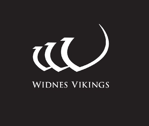 Widnes Vikings and Leeds Rhinos name 19-man squads for Sunday's clash