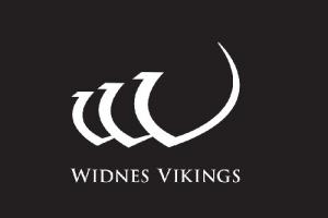 Vikings confirm three pre-season friendlies