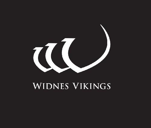 Runcorn and Widnes World: Crusaders looking forward to Vikings clash