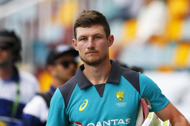 Cameron Bancroft continued his flying start to Durham's one-day campaign